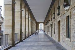 Vitoria stad Fotografering för Bildbyråer