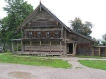 Vitoslavlitsy Fotos de archivo libres de regalías