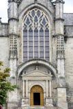 Vitre, Brittany Imagens de Stock