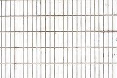 Vitrolite-Wand-Beschaffenheitshintergrund Lizenzfreies Stockbild