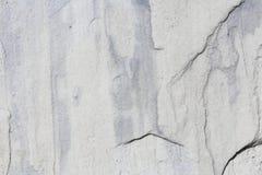 Vitstenen texturerar Arkivbild