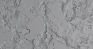 Vitt och ljust - gr? texturbakgrund Abstrakt marmorcementtextur, stenar naturliga modeller f?r designkonstarbete arkivfoton