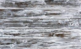 vitt trä för bakgrund royaltyfri fotografi