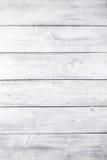 vitt trä för bakgrund Royaltyfria Bilder