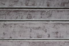 vitt trä för bakgrund Arkivfoto
