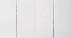 vitt trä för texturvägg Arkivfoton