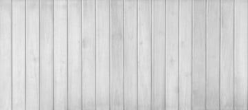 Vitt wood texturbakgrundsmellanrum för design royaltyfria foton