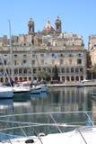 Vittoriosa, Malta Royalty Free Stock Image