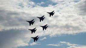 Vituazi-the Russkie группы авиации правоповоротное акции видеоматериалы
