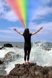 Vivent votre rêve 10 Photos libres de droits