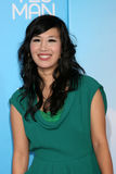 Vivian Bang Royalty Free Stock Image
