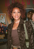 Vivica Fox Stock Photos