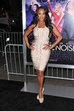 Vivica A Fox. Vivica A. Fox at the Joyful Noise World Premiere, Chinese Theatre, Hollywood, CA 01-09-12 stock image