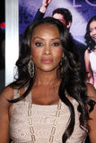 Vivica A Fox Stock Photography