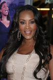 Vivica A Fox Royalty Free Stock Photos