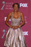 Vivica A Fox Royalty Free Stock Image