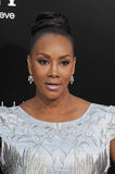 Vivica A. Fox Royalty Free Stock Images