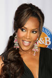 Vivica A Fox, Vivica A. Fox Stock Photography