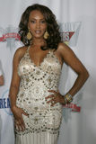 Vivica A Fox, Vivica A. Fox Stock Photos