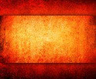 Vivid banner background Royalty Free Stock Photos