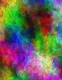 Vivid colors Stock Photos