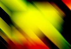 Vivid colours background Stock Photos