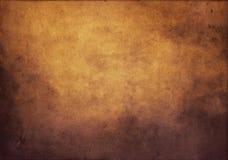Vivid Parchment Texture Stock Images
