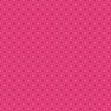 Vivid pink abstract textured pattern background.  Stock Photo