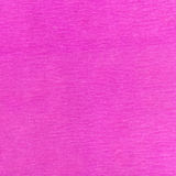 Vivid pink paper grungy texture Royalty Free Stock Image