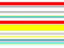 Vivid red yellow white blue lines, geometries, abstract background, colorful geometries. Vivid sparkling red orange yellow blue lines, geometries shapes, soft stock illustration
