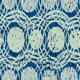 Vivid repeating map. For easy making seamless pattern use it for filling any contours Stock Photos