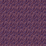 Vivid repeating map. For easy making seamless pattern use it for filling any contours Stock Images
