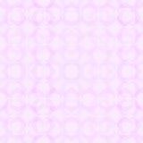 Vivid repeating map. For easy making seamless pattern use it for filling any contours Royalty Free Stock Images