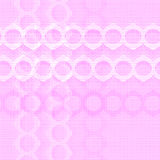 Vivid repeating map. For easy making seamless pattern use it for filling any contours Royalty Free Stock Photography
