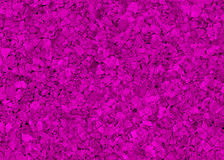 Vivid Violet Background. An abstract background in vivid violet colored texture Stock Photo