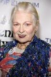 Vivienne Westwood Royalty Free Stock Photo