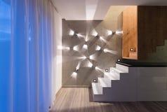 vivre intérieur d'intérieurs de HTTP de href d'hôtels de fonte du dreamstime ff00ff de décoration de COM de couleur de ramassage  Photos stock