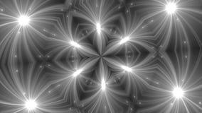 VJ Fractal υπόβαθρο καλειδοσκόπιων Κίνηση υποβάθρου με fractal το σχέδιο φιλμ μικρού μήκους