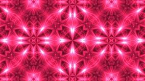 VJ Fractal υπόβαθρο καλειδοσκόπιων Κίνηση υποβάθρου με fractal το σχέδιο απόθεμα βίντεο