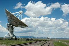Vla day Stock Photo