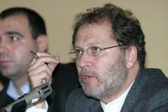 Vladimir Arsene Stock Images