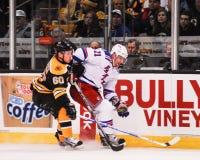 Vladimir Sobotka, Boston Bruins Stock Images