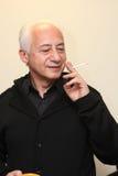 Vladimir Spivakov stock images