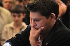 Vladislav Tkachiev fotos de stock