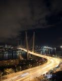 Vladivostok Arkivbilder