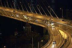 Vladivostok Royaltyfria Bilder