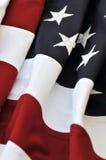 Vlag van Vrijheid Stock Foto's