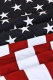 Vlag van Vrijheid Royalty-vrije Stock Foto
