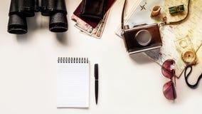 Vlak leg Hoogste Menings uitstekende reis planning stock afbeeldingen