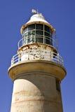 Vlaming Head Lighthouse Stock Photo